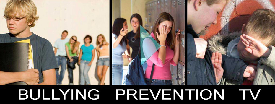 Bullying Prevention TV